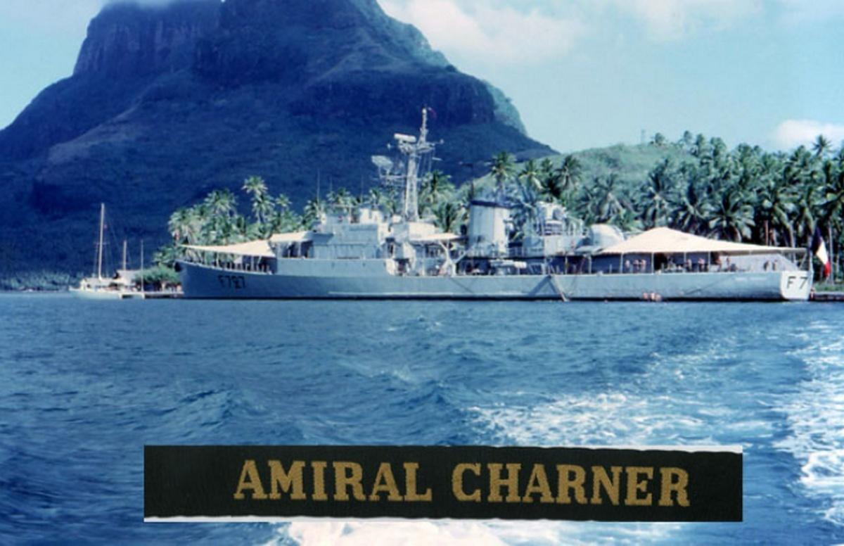 [Traditions] LES RUBANS LÉGENDÉS Amiral10
