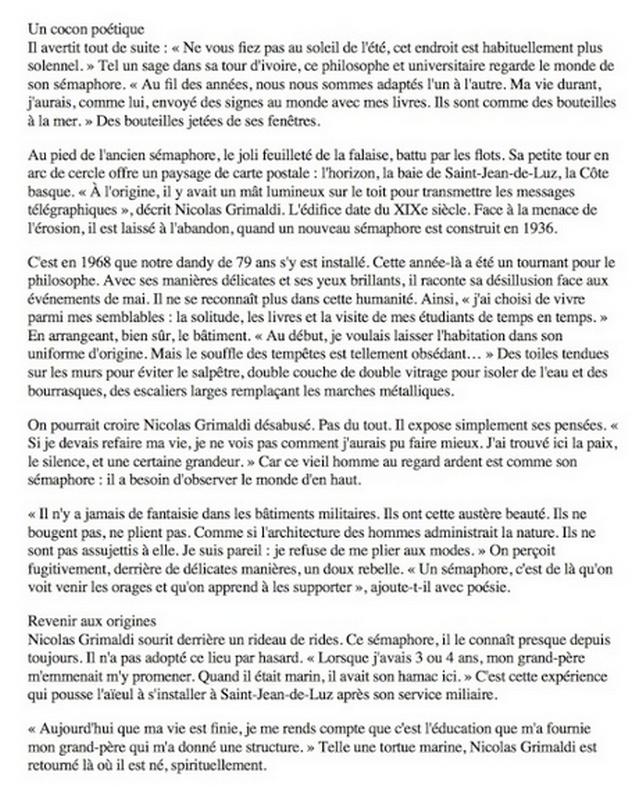 SÉMAPHORE - SOCOA (PYRÉNNÉES ATLANTIQUE) - Page 2 Captur25