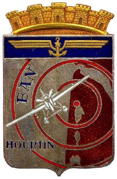 [ Logos - Tapes - Insignes ] LES INSIGNES DE L'AÉRONAUTIQUE NAVALE... Insign12