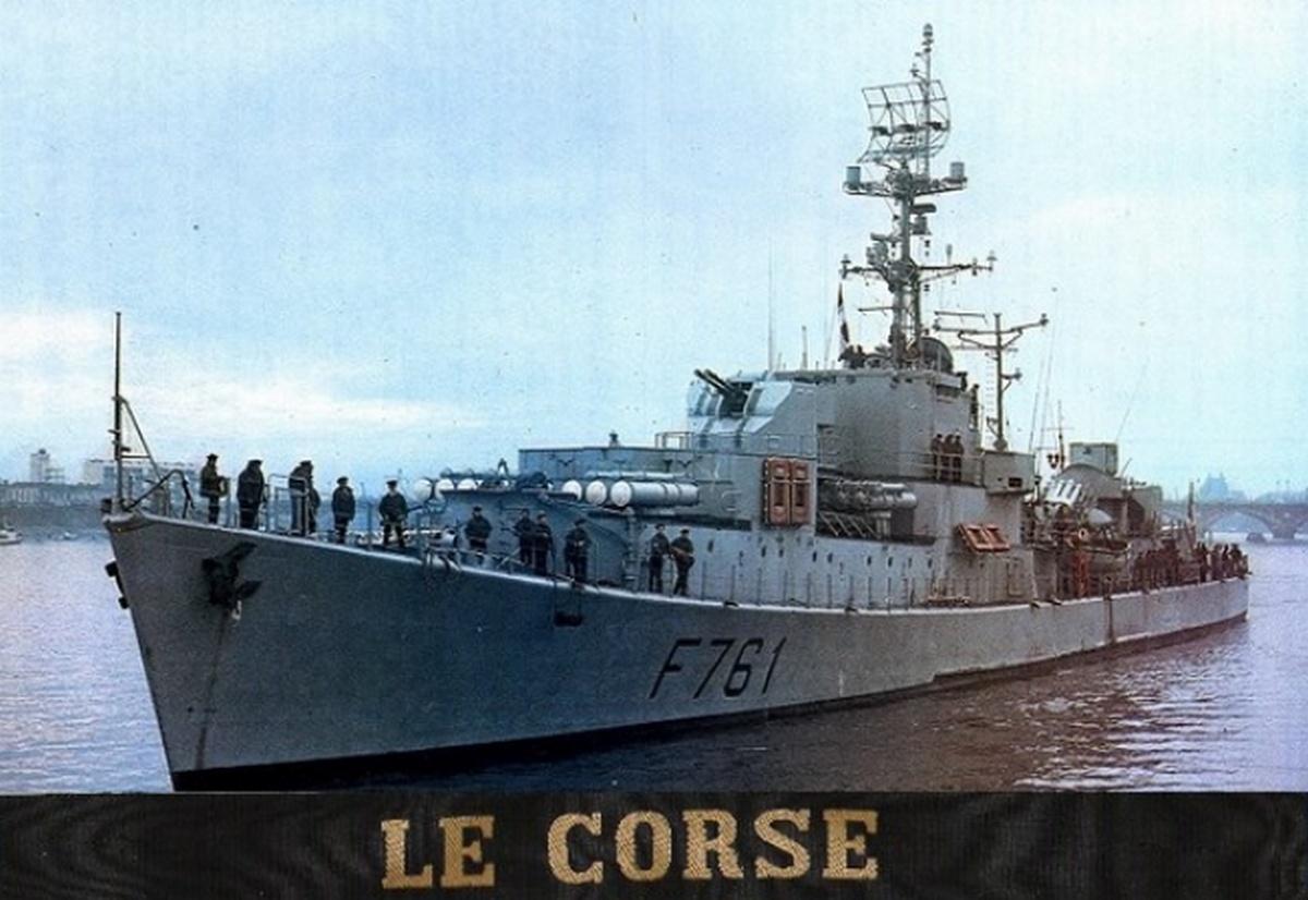 [Traditions] LES RUBANS LÉGENDÉS Le_cor10