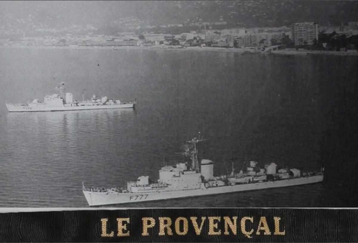 [Traditions] LES RUBANS LÉGENDÉS Le_pro10