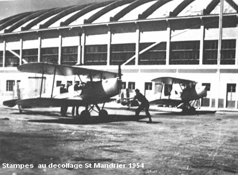 [LES B.A.N.] Saint-Mandrier - Page 10 Stampe10