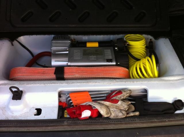 Compressore portatile Img_1010