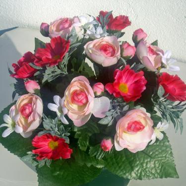 Bon anniversaire Jakleen ! Fleurs10