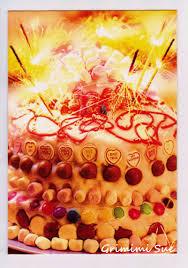 Bon anniversaire Jakleen ! Gateau11