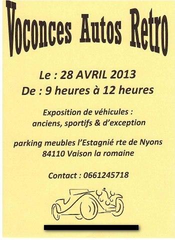 Voconce Autos Retro 28_04_10