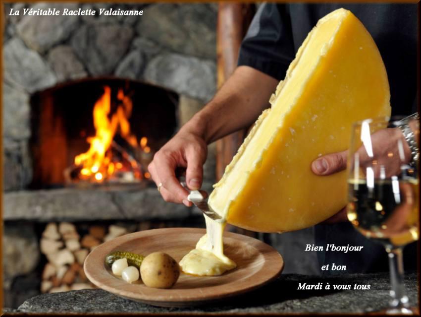 Les bonjours et contacts jounaliers du Mois de Janvier 2019 - Page 2 22011910