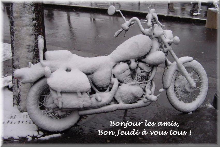 Les bonjours et contacts jounaliers du Mois de Janvier 2019 - Page 2 31011911