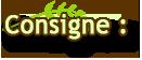 [Clos] C.R.I.S : Centre de recyclage des images sims  - Page 2 Consig10