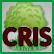 [Clos] C.R.I.S : Centre de recyclage des images sims  - Page 2 Cris10