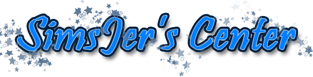 [Créations Diverses] Simsjer - Page 5 Logo10