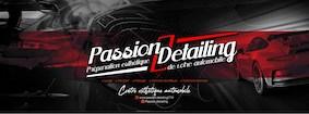 Forum Golf 7 GTI - Portail 21359910