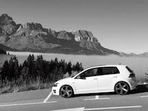 Forum Golf 7 GTI - Portail 28795111