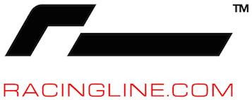 Forum Golf 7 GTI - Portail 653f3511