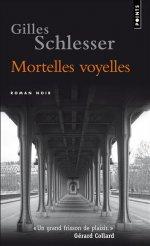 [Schlesser, Gilles] Mortelles voyelles 97827510