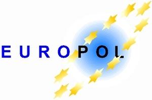 EUROPOL, police européenne Europo10