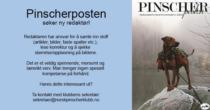 PP søker ny redaktør! Pp_nyr10