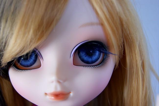 [Dal lipocca] Nouvelle wig  Dsc07721