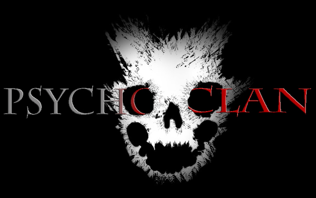 Guilde Légion Psycho10