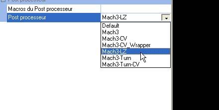 Post Pro laser pour Cambam-Mach3 Choix_10