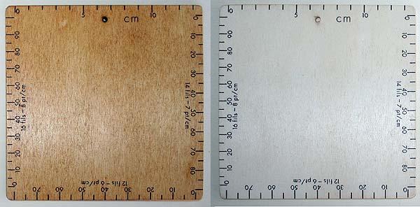 Papier pour imprimante A3+ - Page 2 Regle_10