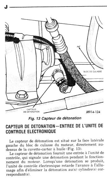 Capteur température d'eau HS... mais vraiment HS   - Page 2 14_sys10
