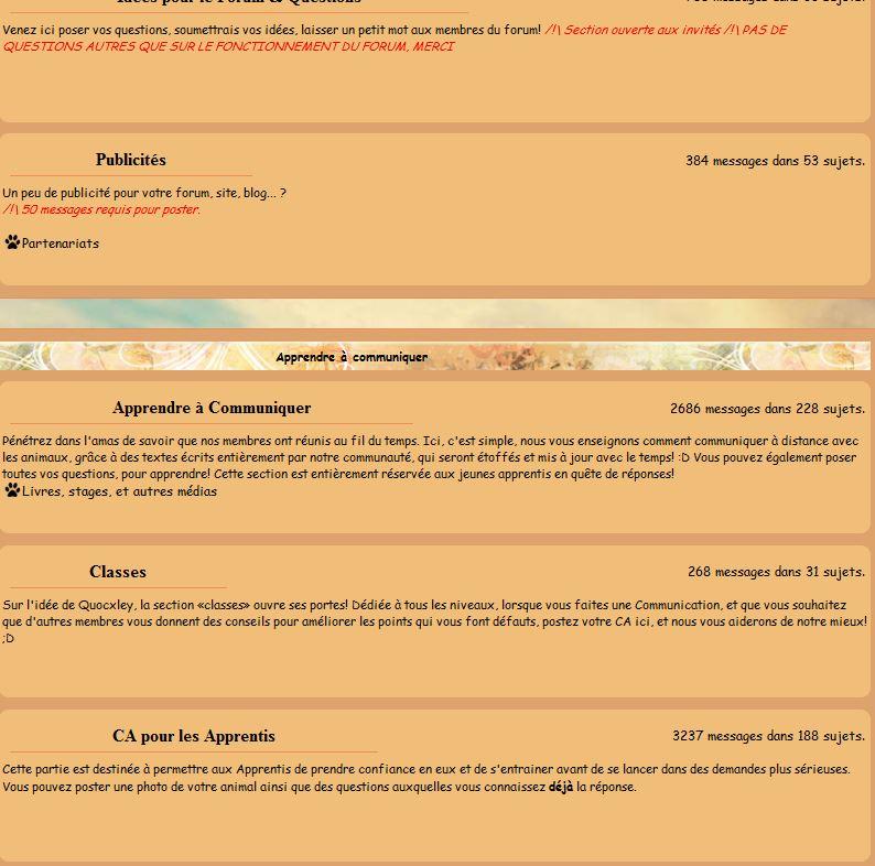 Bureau des Réclamations! - Page 8 Captur12