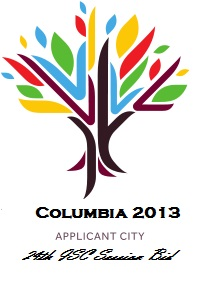Columbia 2013~Candidate City~ 150px-10