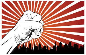 Mouvement de Libération Bouzouk