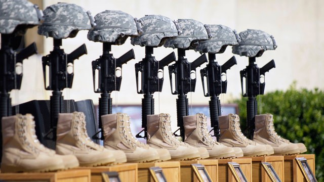 Nidal Hasan Found GUILTY Of All 13 Counts Of Premeditated Murder For Shootings At Fort Hood - Page 3 Ap_for10