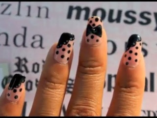 Montrer nous vos ongles!!! 010