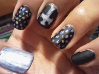 Montrer nous vos ongles!!! 2012-112