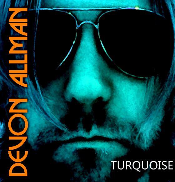 Devon ALLMAN Turquoise 23910_10