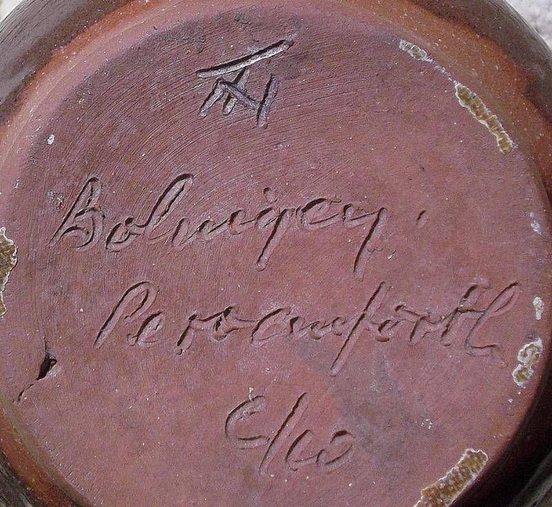 Bolingey Perranporth (CORNWALL) Imgp0310