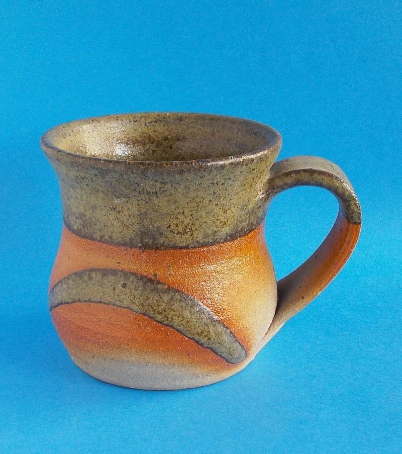 Graham Fern - Porthleven Pottery  Imgp1012