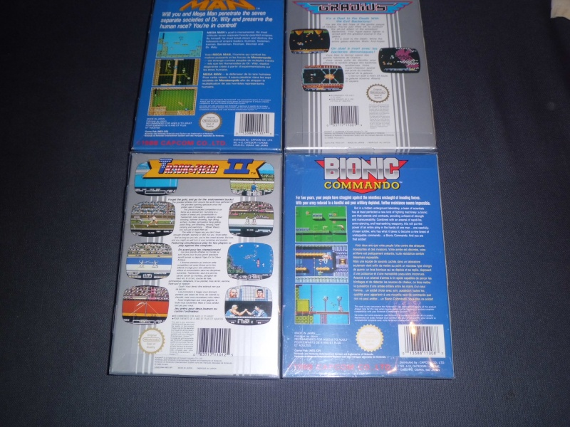 Black Box NES différentes versions Cimg3510
