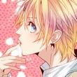 ♪ Everybody loves me ♫ Kurusu14