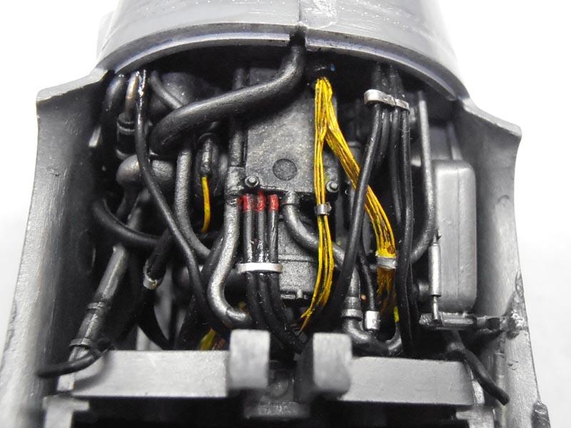 FW190-D9 of JG26 Genth012