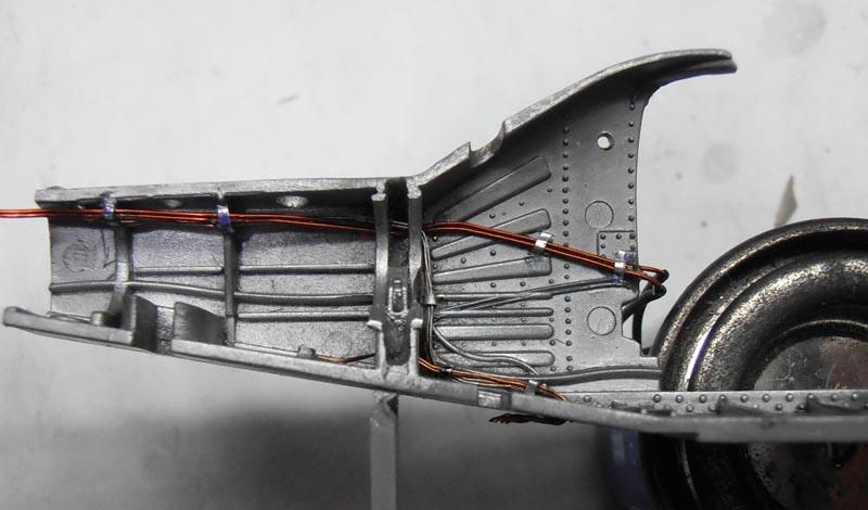 FW190-D9 of JG26 Genth014