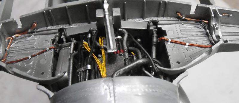 FW190-D9 of JG26 Genth018