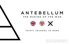 Antebellum Images10