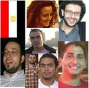 Egipt, dragoste şi revoluţie 16781610