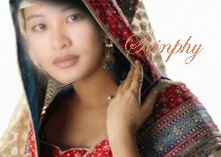 Seinphy lub tsev sib fim kaj siab lug - Page 2 India310