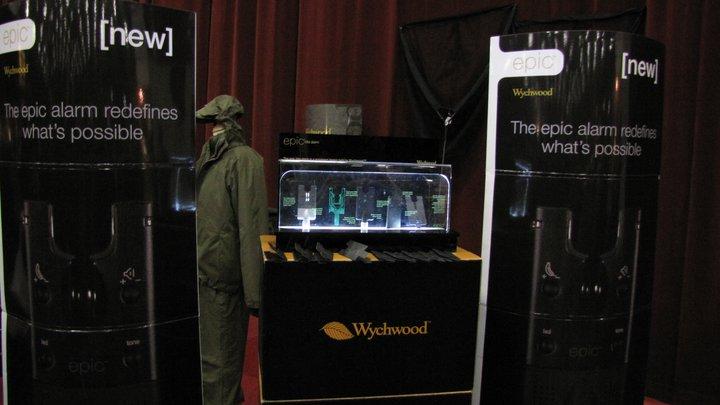 Wychwood 2011... 15676110