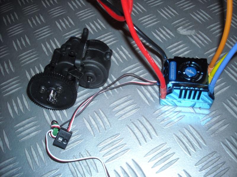 Mon B-revo rpm/alu - Page 4 Dscn1820