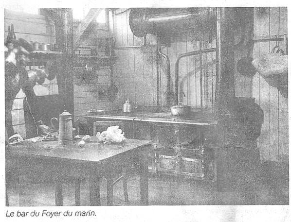 [Foyers et cercles] LES FOYERS DU MARIN ! ! ! - Page 3 Foyerl10