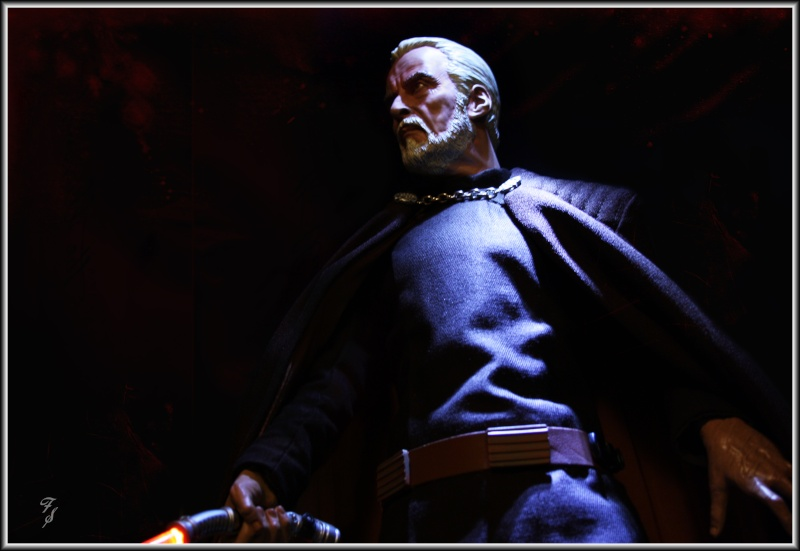 collection n°311: Darth Han Dooku110