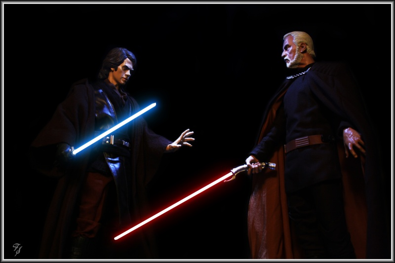 collection n°311: Darth Han Duel10