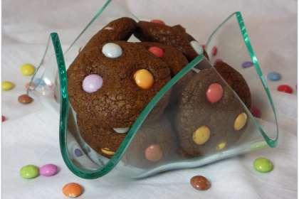 les cookies aux smarties (avec adultes) 21954_11