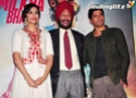 Launches 'Bhaag Milkha Bhaag' Trailer - Страница 2 Bmb20112